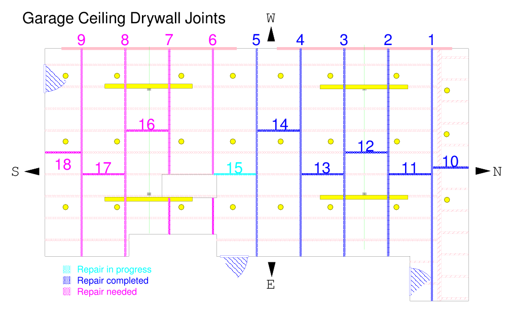 CeilingDrywallJoints_20131012 10286 rama ct garage leviton osc20 m0w wiring diagram at creativeand.co